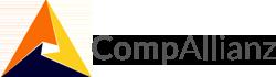 Logo CompAllianz